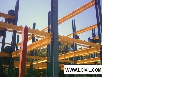 دانلود و ساخت مقاطع فولادی ایرانی
