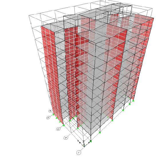 لیست تمام جزوات رایگان مهندسی سایت لرن سیویل