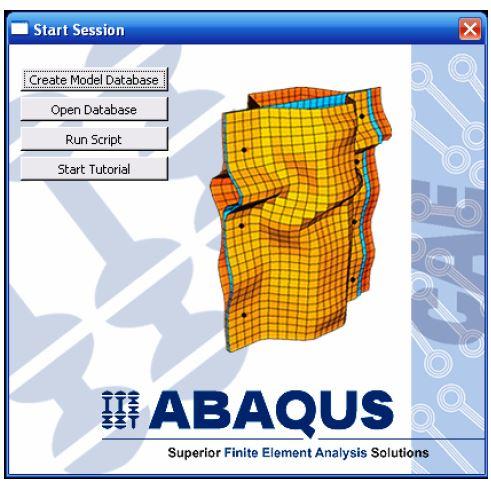 آباکوس | دانلود جزوه آموزش کاربردی نرم افزار اباکوس ABAQUS
